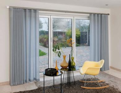 Curtain Design 2