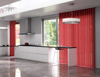 Curtain Design 3
