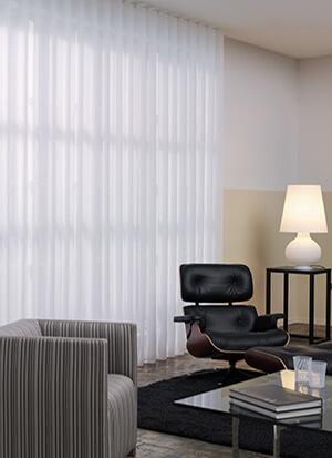 Curtain Design 5