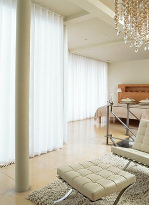 Curtain Design 4
