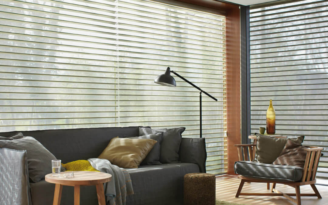 curtains northampton