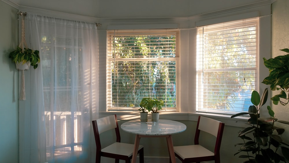 Why a Fly Screen is a Great Investment For Your Home